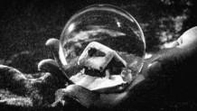 Citizen Kane (1941) - ROSEBUD