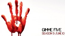 true blood gimme 5