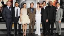 The Dark Knight premiere 690