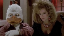 Howard the Duck 690