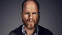 Josh Whedon Avengers