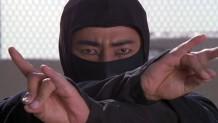 Revenge of the Ninja 690