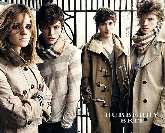 Emma Burberry2