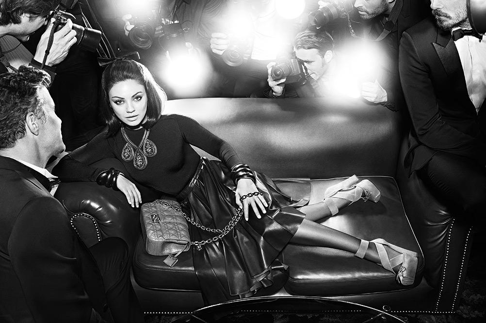 Mila Kunis Dior4