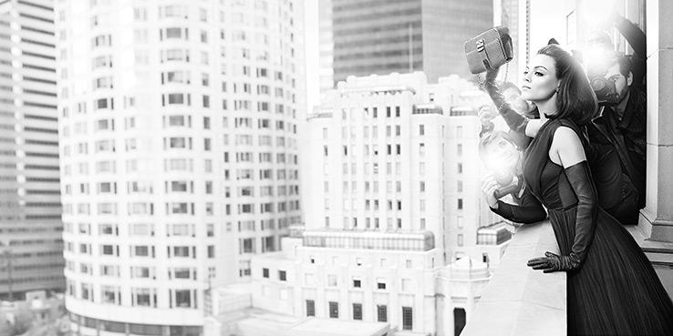 Mila Kunis Dior5