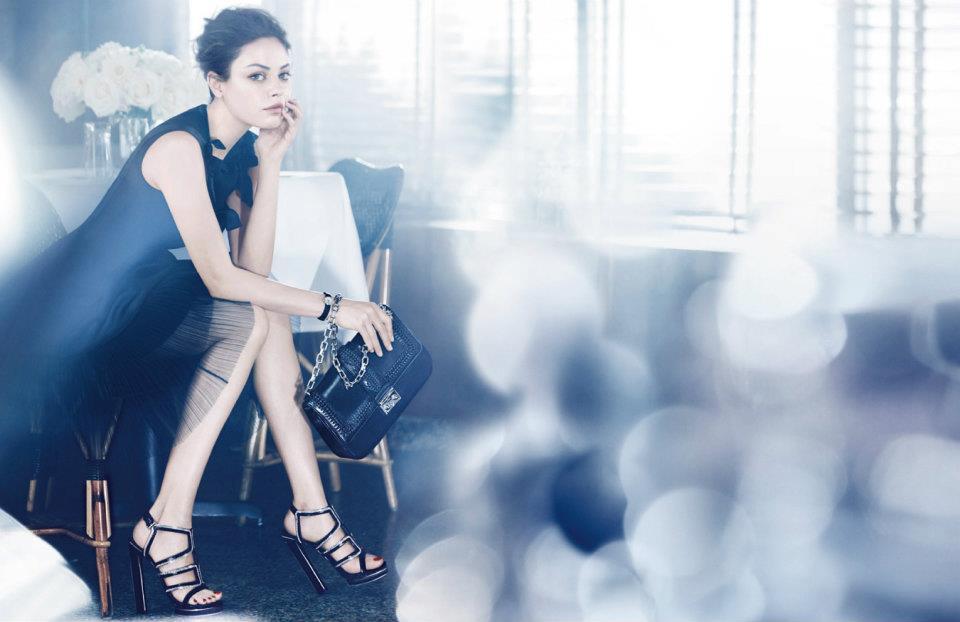 Mila Kunis Dior6