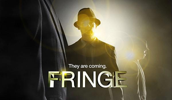 Fringe-ComicCon_510top-600x350