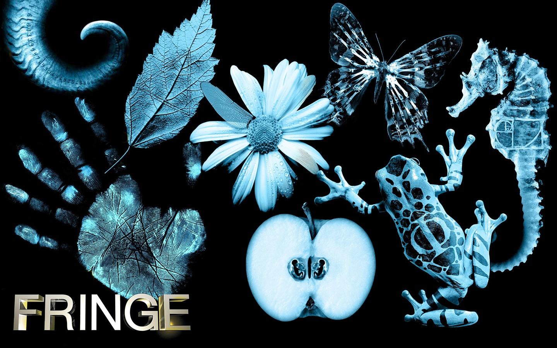 http://freecinema.gr/wp-content/uploads/2013/01/Fringe_Wallpaper_I_by_MC2009.jpg
