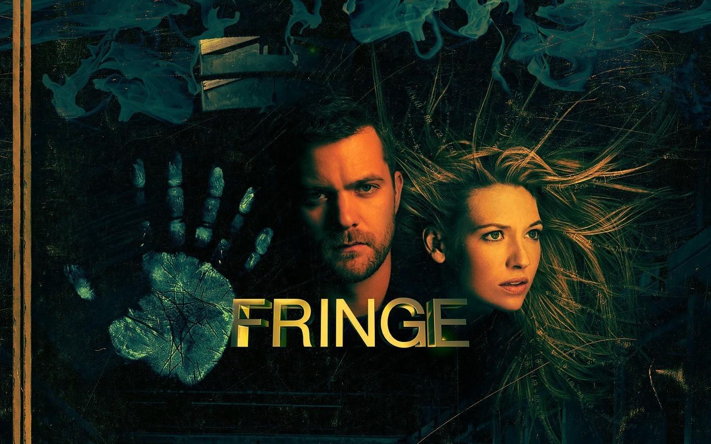 fringe-fringe-2455683-1400-875