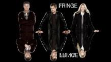 fringewall-fringe-15428355-1280-800