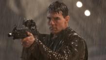 Jack Reacher shooter690