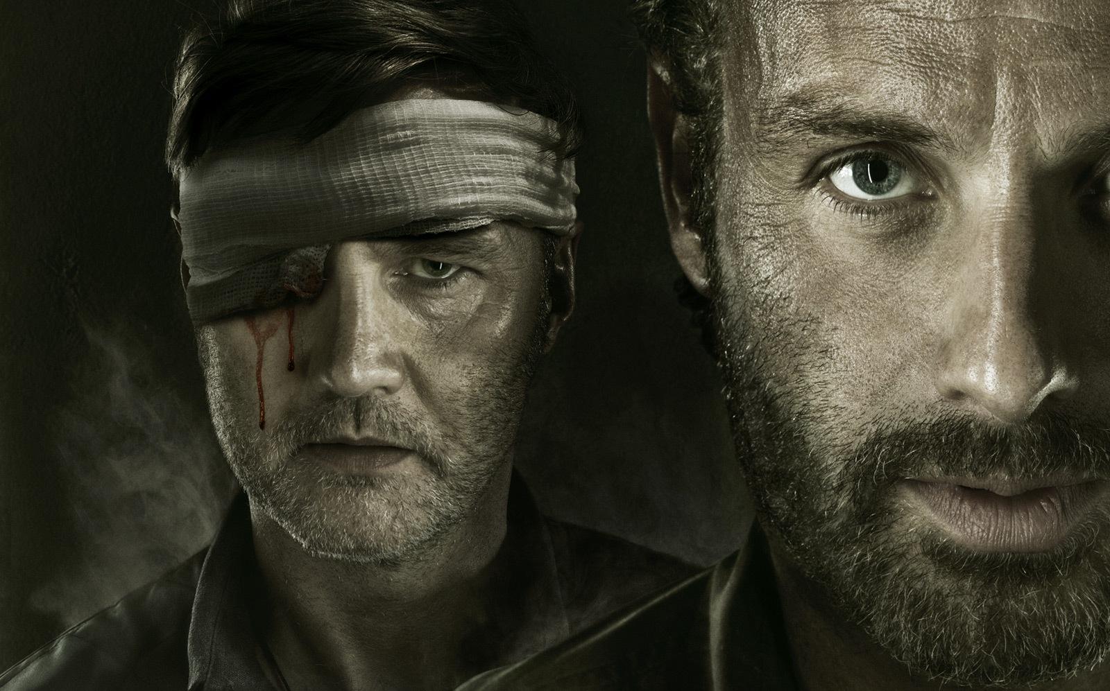 The-Walking-Dead-season-3-wallpaper