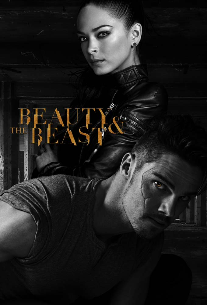 beauty-and-the-beast-2012
