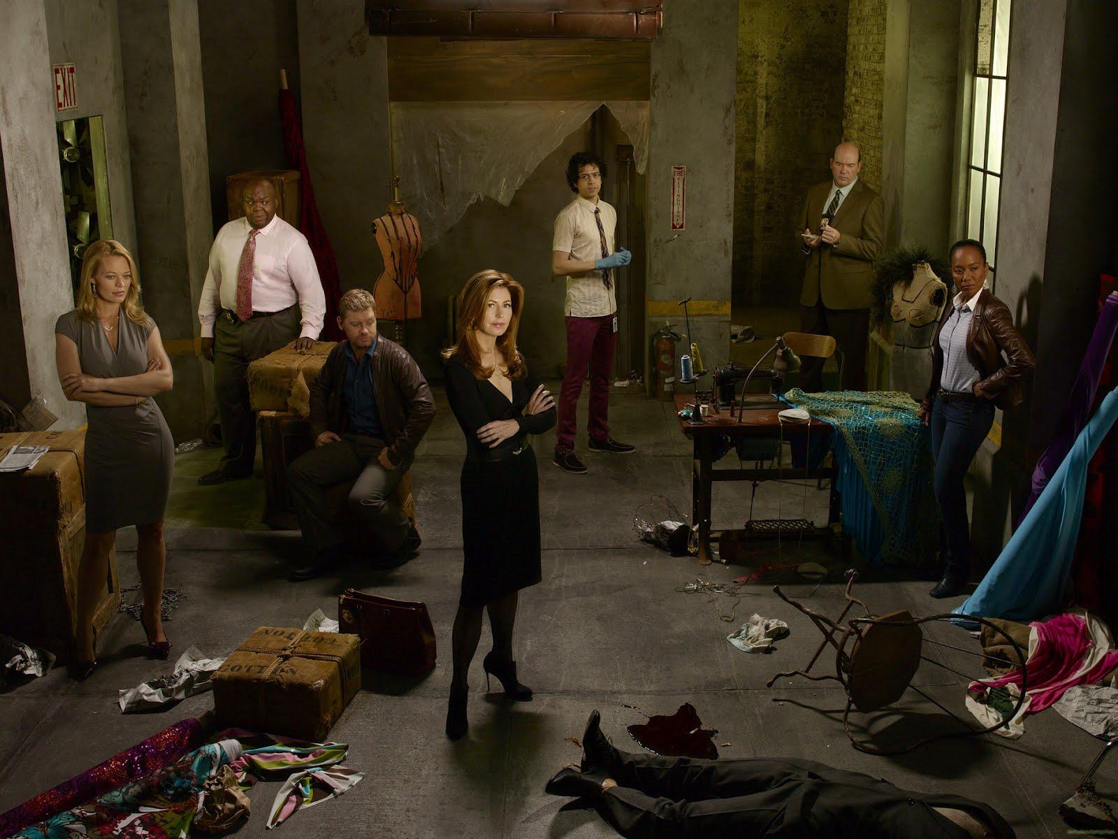 body-of-proof-season-2-sezonul-2-wallpaper-full-cast-team-1