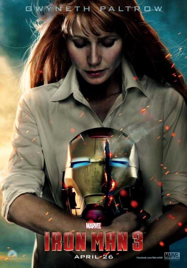 iron-man-3-poster_3b