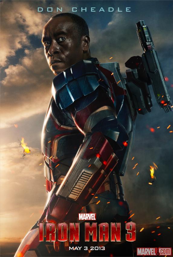 iron-man-3-poster_3d