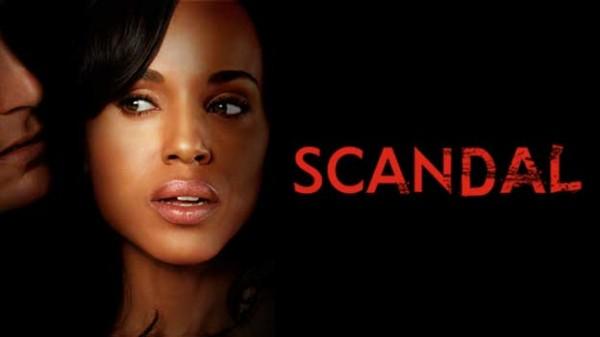 scandal_2012