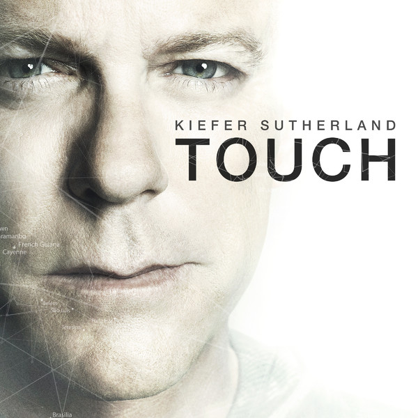 touch-season-2-cover-poster-artwork