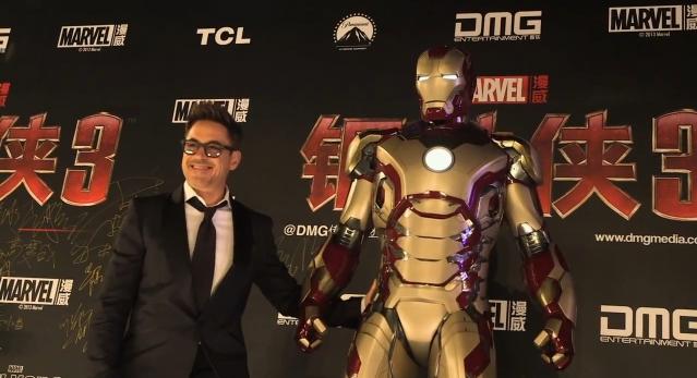 Iron Man 3 pre1
