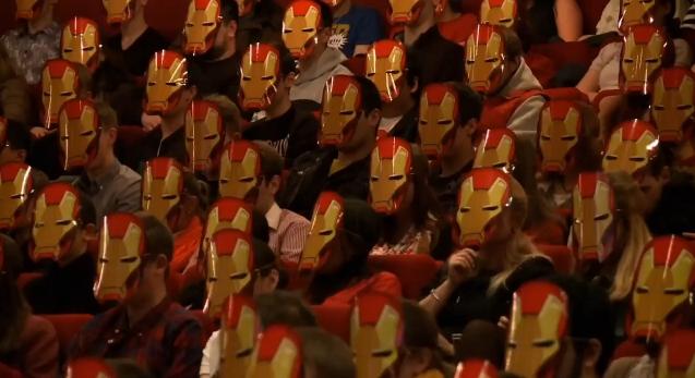 Iron Man 3 pre2