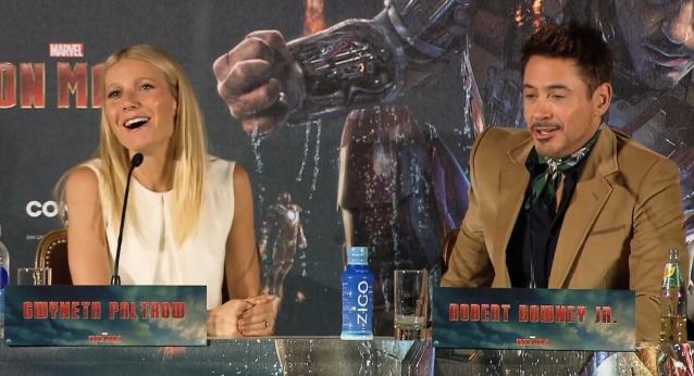 Iron Man 3 pre3