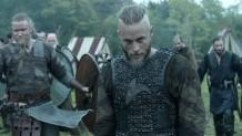 Vikings690