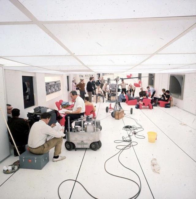 2001 Space Odyssey 04