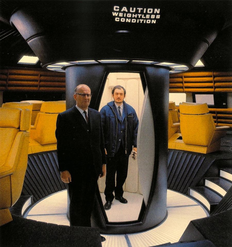2001 Space Odyssey 08