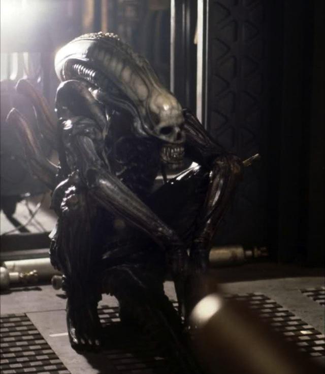 Alien 03