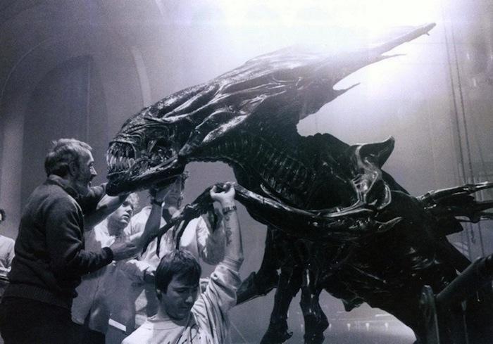 Alien 04