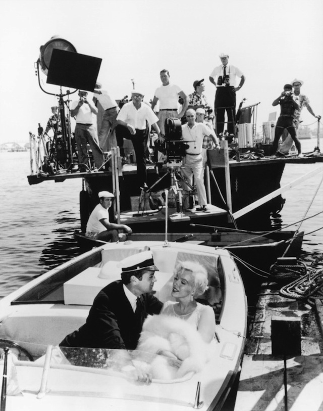 SOME LIKE IT HOT behind_the_scenes