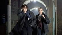 Sherlock 1 690