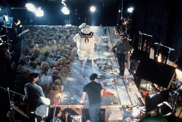 ghostbusters-Behind-The-Scenes