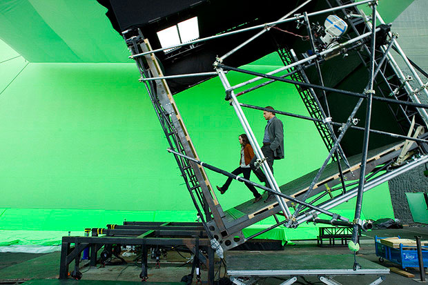inception-Behind-The-Scenes