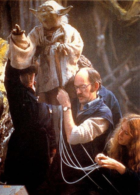 return of the jedi-From-Behind-The-Scenes-1