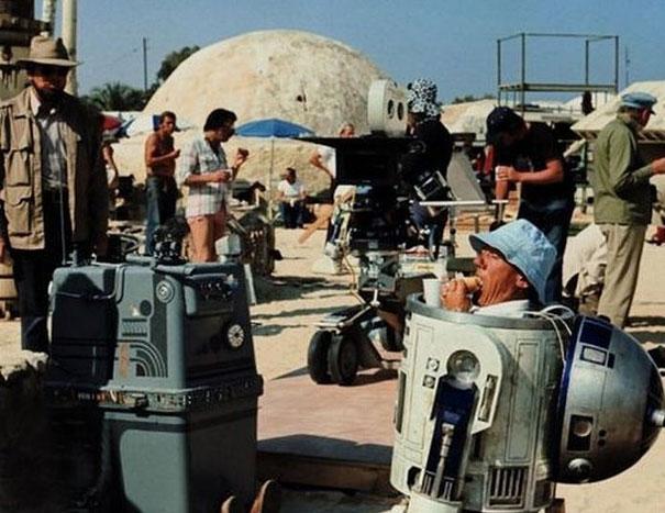 star wars behind-the-scenes