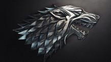 GoT Stark 690