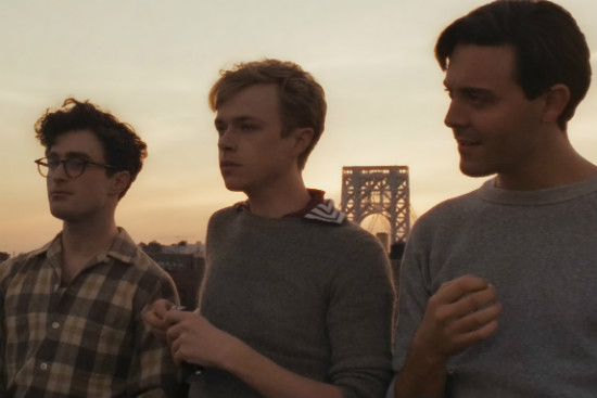 kill-your-darlings