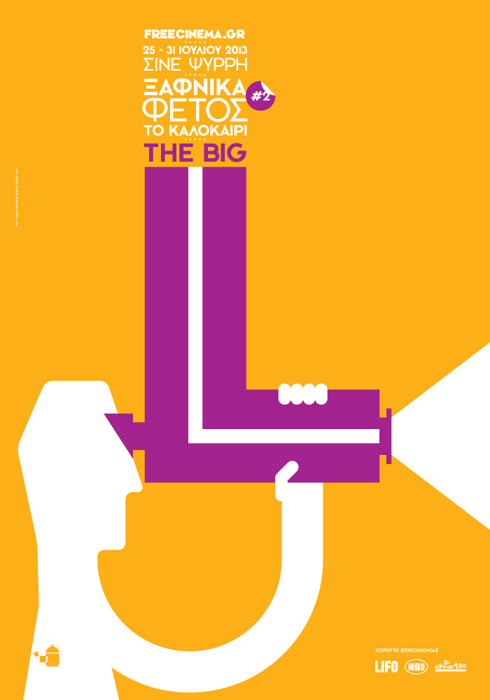 poster_the_big_L_final_1000px