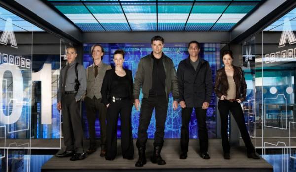 ALMOST-HUMAN-TV-Series
