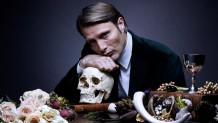 Hannibal 690