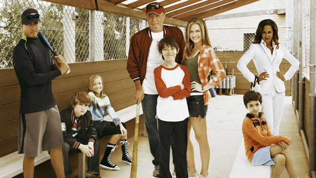 BEN KOLDYKE, COOPER ROTH, KENNEDY WAITE, JAMES CAAN, GRIFFIN GLUCK, MAGGIE LAWSON, J.J. TOTAH, LENORA CRICHLOW