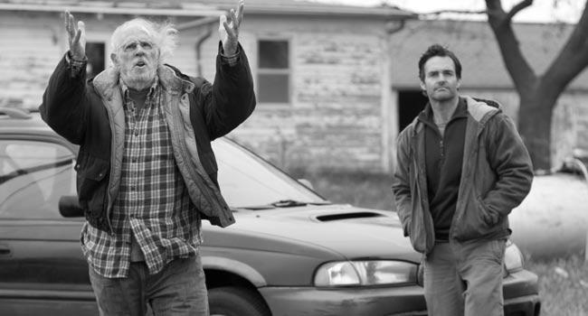nebraska-movie