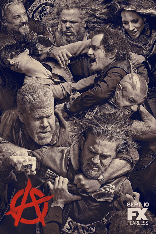 sons_of_anarchy_s6 poster
