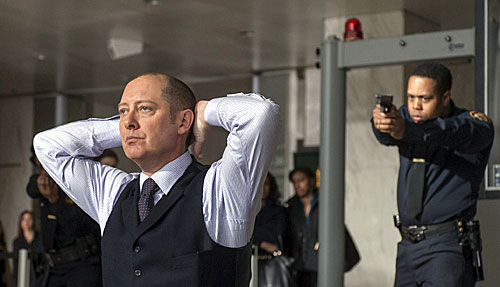 the-blacklist-nbc-james-spader