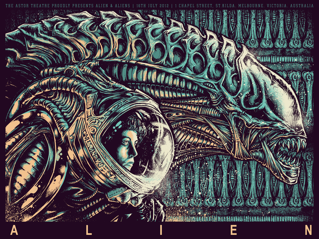 Alien_-_Godmachine_large_verge_super_wide