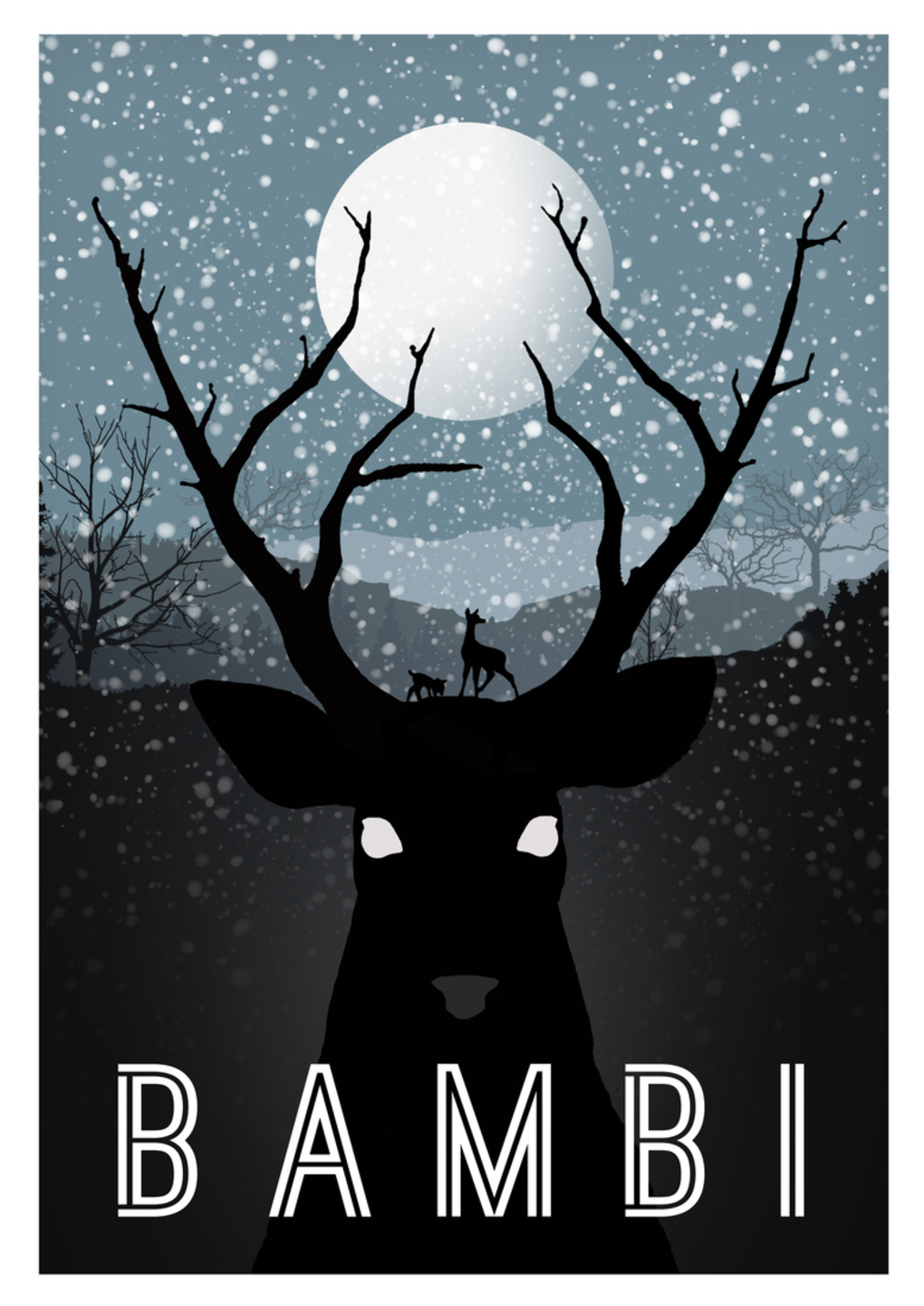 Bambi_-_Rowan-Stocks_Moore_verge_super_wide