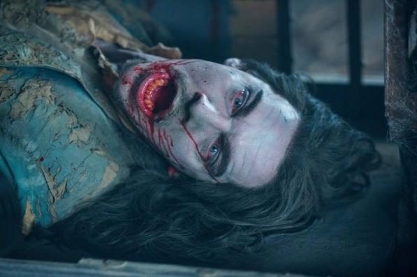 Dracula series 3