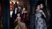 Dracula series c