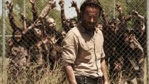 The Walking Dead S4 690